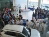 Segunda Fiesta del Deporte Cumaca Motor 2019