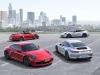 Gama Porsche Carrera 2014 01