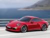 Gama Porsche Carrera 2014 02