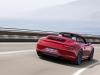 Gama Porsche Carrera 2014 04