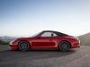 Gama Porsche Carrera 2014 05