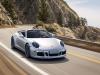 Gama Porsche Carrera 2014 06