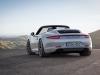 Gama Porsche Carrera 2014 07