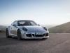 Gama Porsche Carrera 2014 08