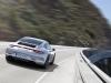 Gama Porsche Carrera 2014 09