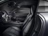 Gama Porsche Carrera 2014 10