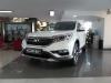 Honda Cotri Exposición Vehículos Nuevos