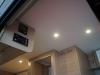 Camper Laika Cosmo 6.0 2021 detalle iluminación LED