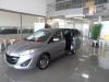 Mazda Koni Motor Exposición2809