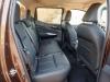Nissan Navara Pickup NP300