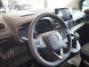 Opel Combo Life