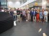 Presentación Nuevo Renault Clio en Renault Tahermo