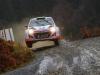 Rallye de Gran Bretaña - Hyundai Etapa 02