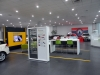 Renault Tahermo Zona Clientes