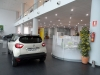 Renault Tahermo Exposición