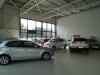 Skoda Dismoauto Exposición Vehículos Ocasión