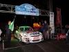 XXIX Rallye Gibralfaro