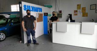 Talleres Silvauto nombrado nuevo Servicio Oficial DFSK en Málaga